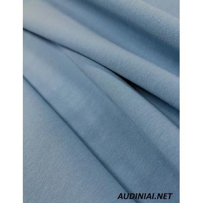Kalėdinis audinys 12634