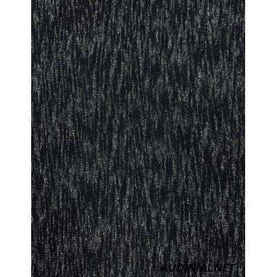 Kalėdinis audinys 12639