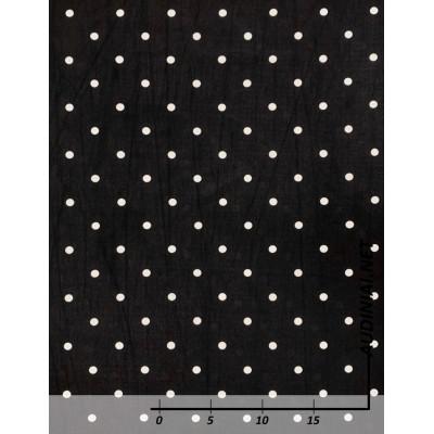 Blizgi elastinė guma P12878
